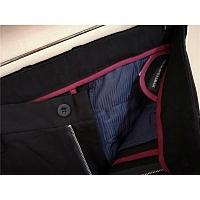 Cheap Armani Pants For Men #421388 Replica Wholesale [$52.00 USD] [W-421388] on Replica Armani Pants