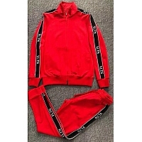 Valentino Tracksuits Long Sleeved For Men #421463