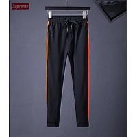Supreme Pants For Men #421504