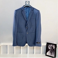 Prada Suits Long Sleeved For Men #421537