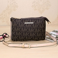 Michael Kors Fashion Messenger Bags #421564