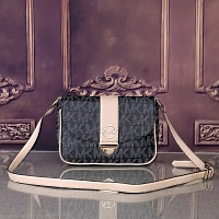 Michael Kors Fashion Messenger Bags #421583
