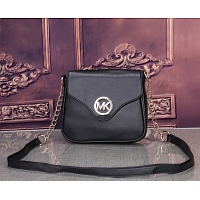 Michael Kors Fashion Messenger Bags #421588
