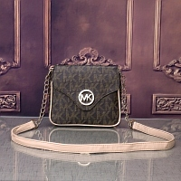Michael Kors Fashion Messenger Bags #421591