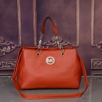 Michael Kors Fashion Messenger Bags #421596