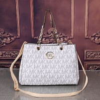 Michael Kors Fashion Messenger Bags #421598