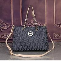 Michael Kors Fashion Messenger Bags #421599