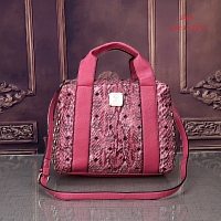 MCM Fashion HandBags #421623