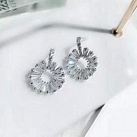 Bvlgari AAA Quality Earrings #422058