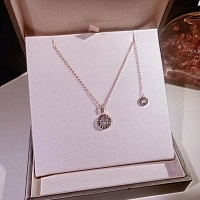Bvlgari AAA Quality Necklaces #422069