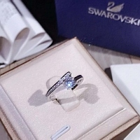 SWAROVSKI AAA Quality Rings #422134