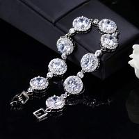 SWAROVSKI AAA Quality Bracelets #422146