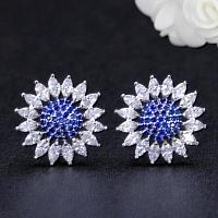 SWAROVSKI AAA Quality Earrings #422148