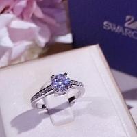 SWAROVSKI AAA Quality Rings #422150