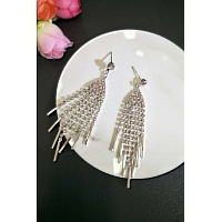 SWAROVSKI AAA Quality Earrings #422153
