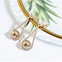 SWAROVSKI AAA Quality Earrings #422155