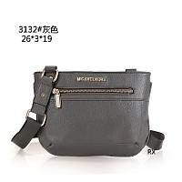 Michael Kors Fashion Messenger Bags #422392
