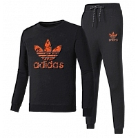 Adidas Tracksuits Long Sleeved For Men #422702