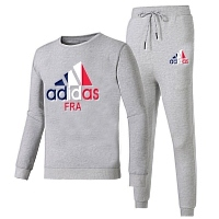 Adidas Tracksuits Long Sleeved For Men #422769