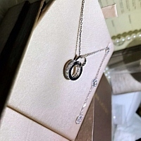 Bvlgari AAA Quality Necklaces #422792