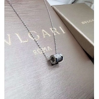 Bvlgari AAA Quality Necklaces #422796