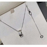 Bvlgari AAA Quality Necklaces #422798