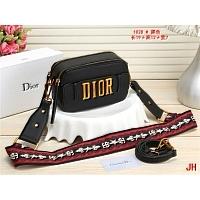 Christian Dior Messenger Bags #422844