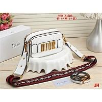 Christian Dior Messenger Bags #422848