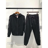 Off-White Tracksuits Long Sleeved For Men #422875
