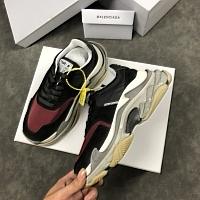 Balenciaga Shoes For Men #423023