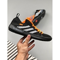 Adidas & Off-White Shoes For Men #423144