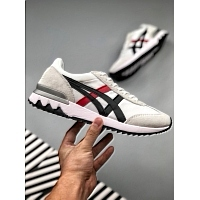 Asics Shoes For Men #423267