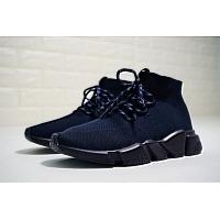 Balenciaga Shoes For Men #423281