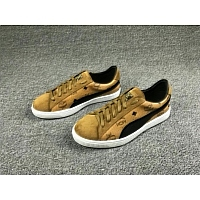 Puma & MCM Shoes For Women #423321