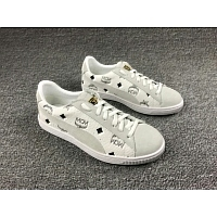 Puma & MCM Shoes For Women #423323