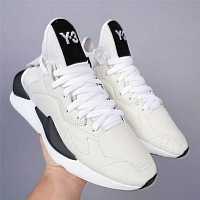 Y-3 Shoes For Men #423493