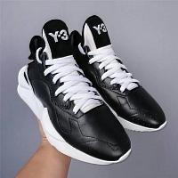 Y-3 Shoes For Men #423495