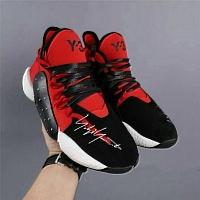 Y-3 Shoes For Men #423496