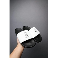 Y-3 Slippers For Men #423501
