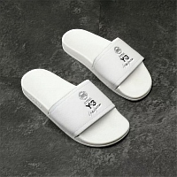 Y-3 Slippers For Men #423511
