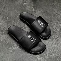 Y-3 Slippers For Men #423512