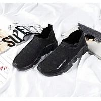 Balenciaga Shoes For Men #423914