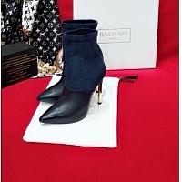 Balmain Boots For Women #424034