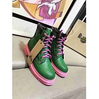 Dr.Martens Boots For Women #424185