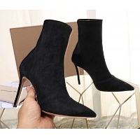 Gianvito Rossi Boots For Women #424199