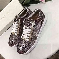 Jimmy Choo Shoes For Women #424226