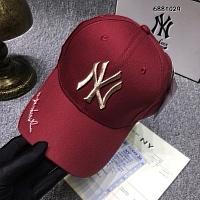 New York Yankees Hats #424367
