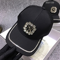 New York Yankees Hats #424389