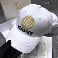 Versace Hats #424575