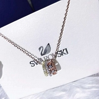 SWAROVSKI AAA Quality Necklaces #424896